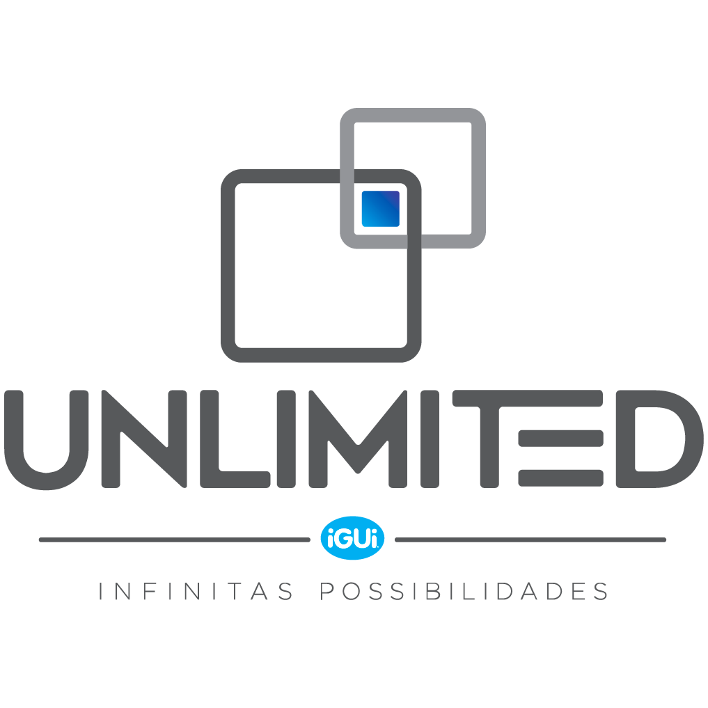 UNLIMITED BLOG